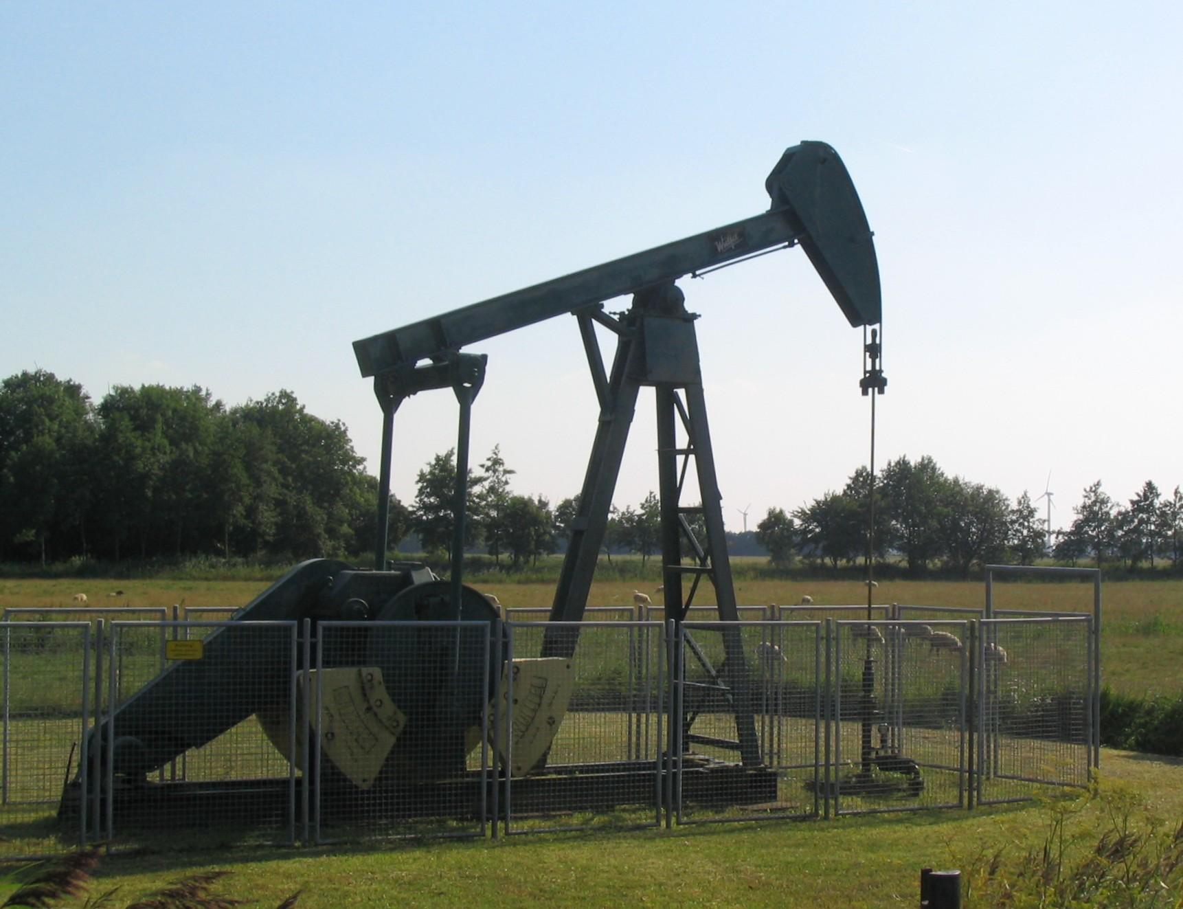 Electricité et gaz naturel, quels fournisseurs choisir ?