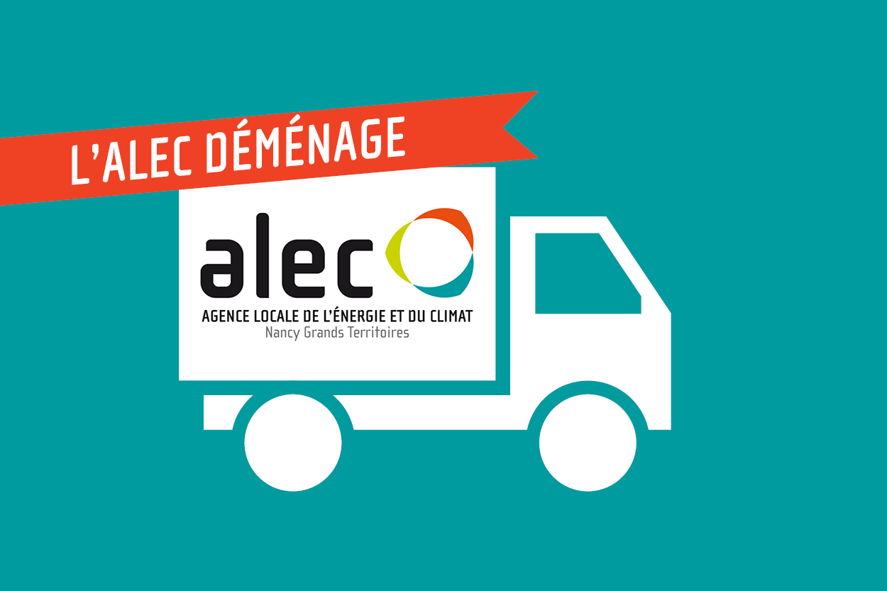 L'ALEC déménage