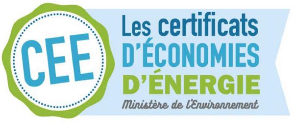 Primes énergie (CEE) : nouveautés et changements