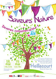 Saveurs Nature