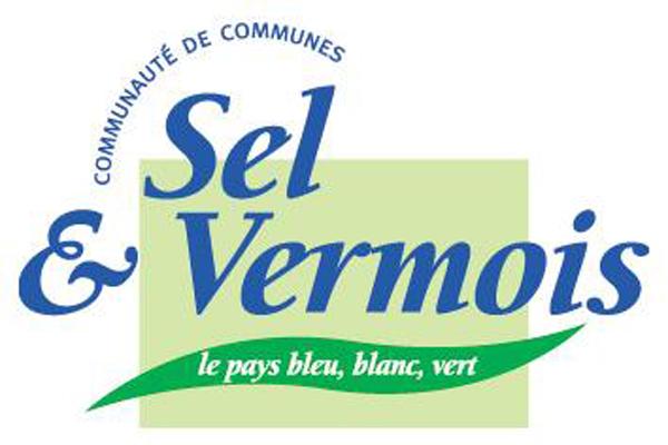 Économies d'énergie pour la CC Sel & Vermois