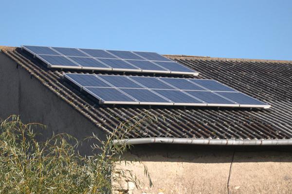 Photovoltaïque : attention aux arnaques, les démarchages sont de retour