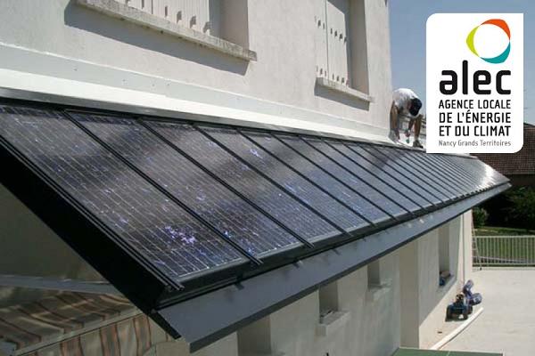 Coup de pouce au solaire photovoltaïque : de nouvelles mesures et aides incitatives