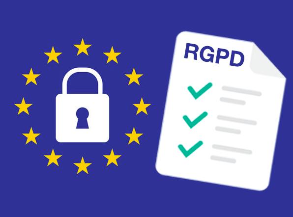 RGPD : l'ALEC et vos données