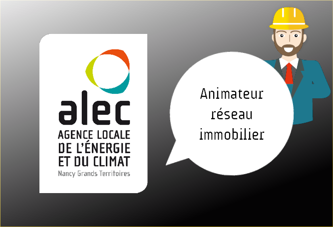 L'ALEC RECRUTE !