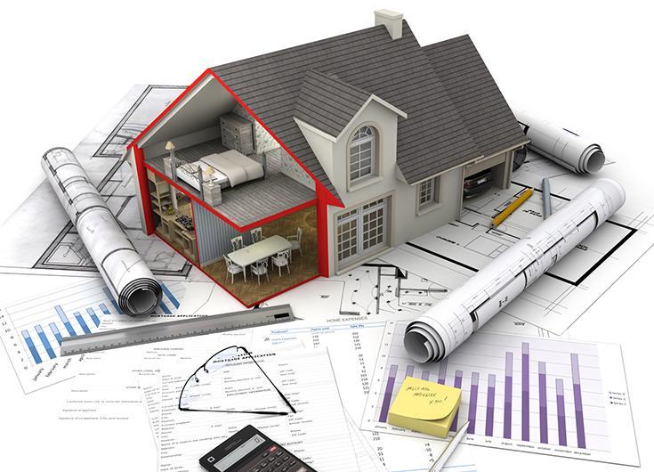 Des outils en ligne pour vous aider dans vos choix de travaux de rénovation énergétique