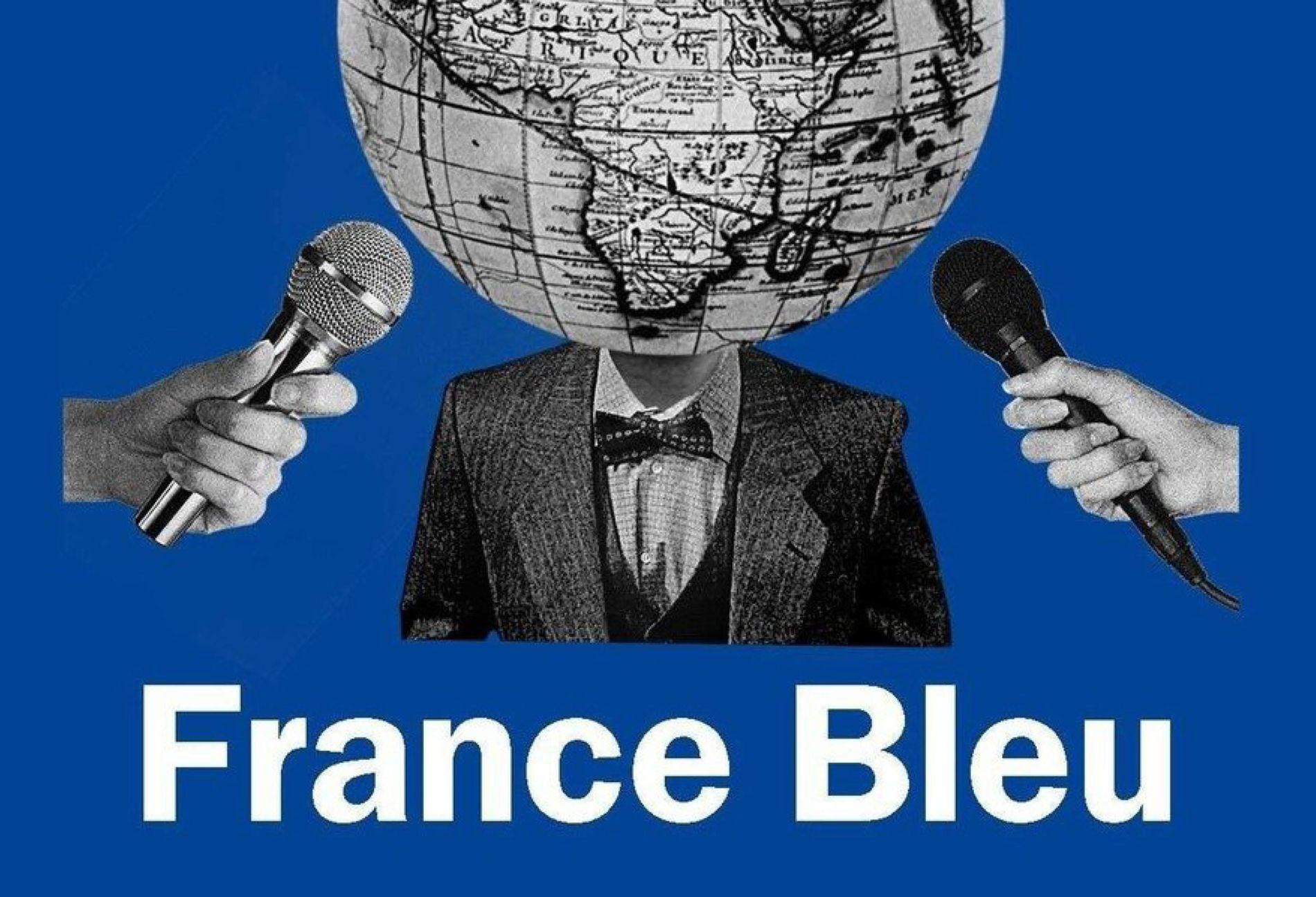 Les experts de la vie en Bleu de France Bleu Lorraine