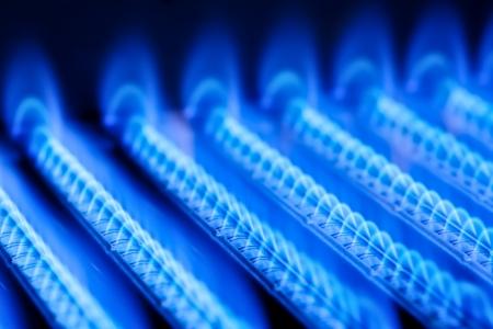 Hausse des prix du gaz, comment maîtriser votre facture de chauffage cet hiver ?